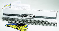 Race Tech FRSP 305548 Fork Springs .48KG 38mm