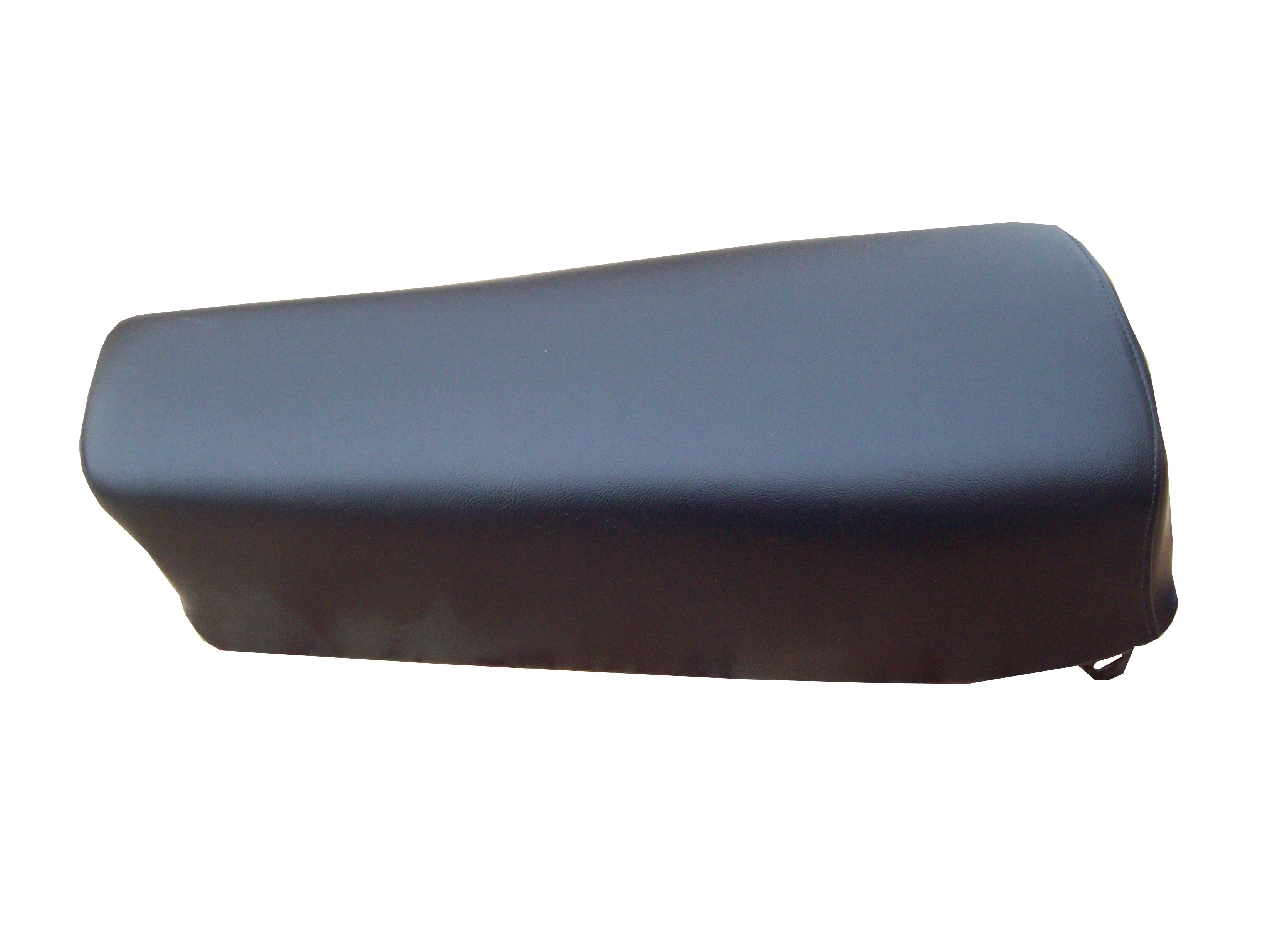 New Reproduction Complete Seat Foam Cover Base fits 1980 Maico