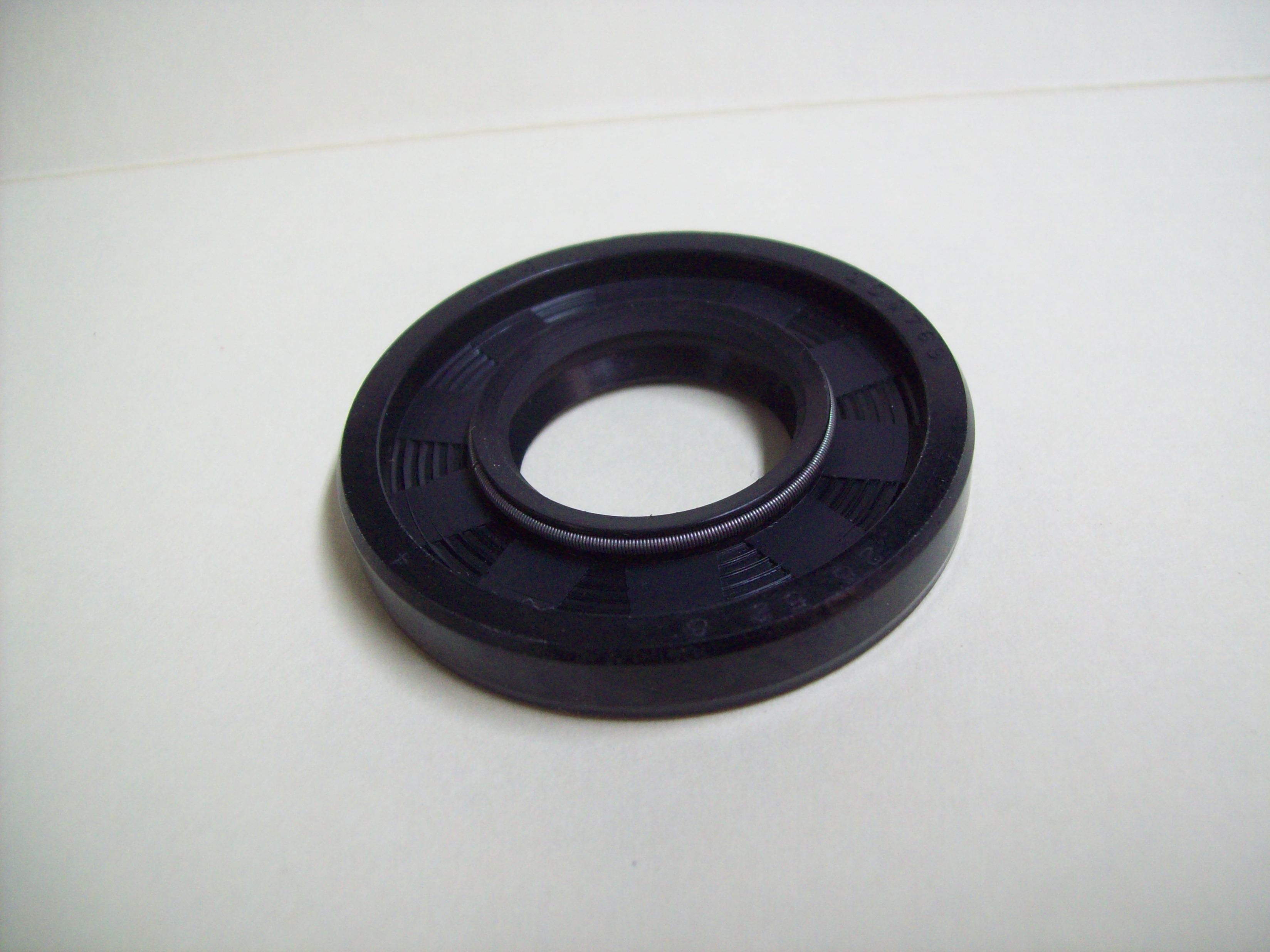 New Reproduction Ignition Side Crank Seal that fits 5 Speed Maico from 1975-1999