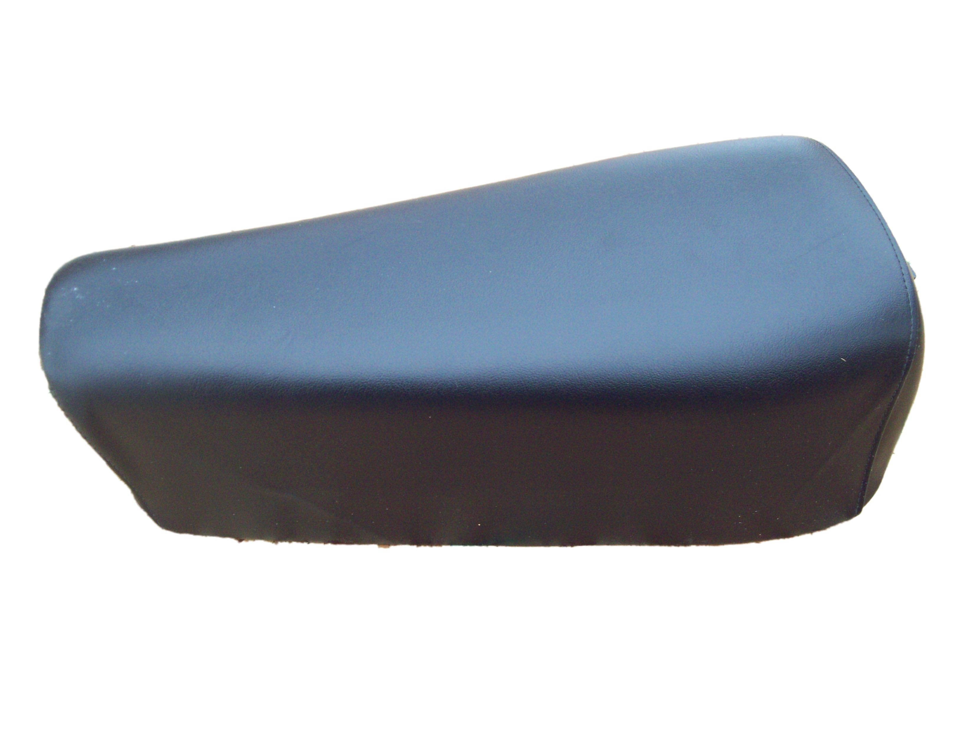 1975 1976 Maico AW 250 400 Complete Seat Foam Cover Base