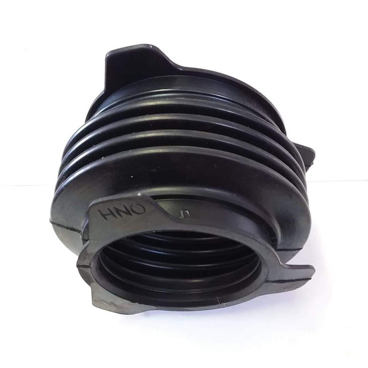 New Reproduction Air Intake Boot that fits the 1968-1981 Maico w/ Mikuni Carb