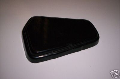 1978/1979 Honda CR 250 Airbox Cover