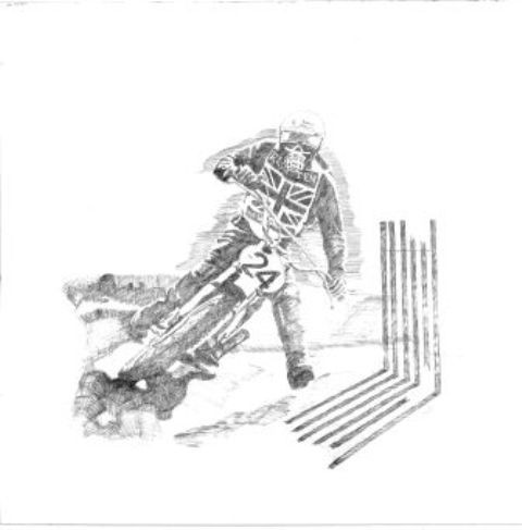 1983 Honda Shadow 750 Wiring Diagram besides 231342554347 furthermore Cr250 Pipe in addition Wiring Diagram For 1985 Honda Big Red in addition Engine. on 1983 honda cr 250