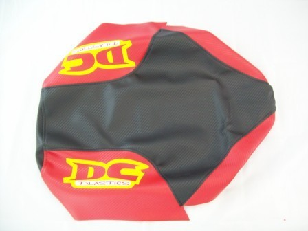 1978-1980 Honda CR 250 DC Factory Style Seat Cover