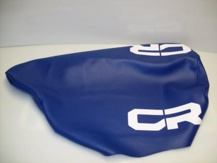 1984 Honda CR 250 500 Seat Cover