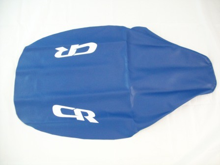 1987 Honda CR 250/500 Seat Cover