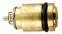 Mikuni VM38 Needle Valve (Needle and Seat Assembly) for TM Carbs 786-46001-3.3