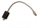 HPI Interface Cable and Tuning Software Download for the Programmable CDI