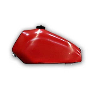1978/1979 Honda CR250 CR 250 Elsinore Gas Tank