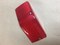 1980 1981 1982 1983 Yamaha IT 125 175 IT175 Rear Mud Guard Taillight Lens Tail Light 3R9-84521-00-00