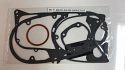 New Reproduction Gasket Kit that fits 1968-1971 Maico 250 Square Barrel