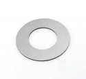 New Reproduction Clutch Thrust Washer that fits 1968-1982 Maico Small Clutch Models