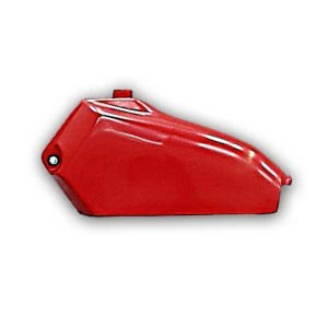 1974-1979 Honda CR125 CR 125 RC Replica Gas Tank