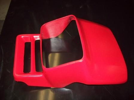 1983-1987 Honda XL 600 XL600 Headlight Holder