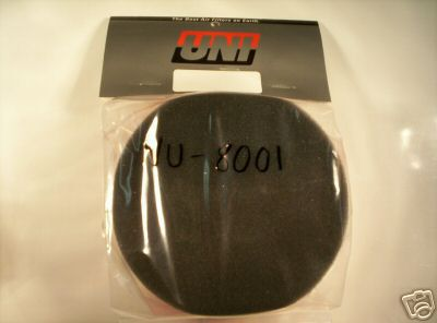 1973-1977 Can-Am Air Filter