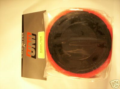 1982 & Up Can-Am Air Filter (Screw on type)