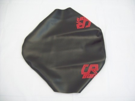 1980/1981 Honda CR 80 Seat Cover