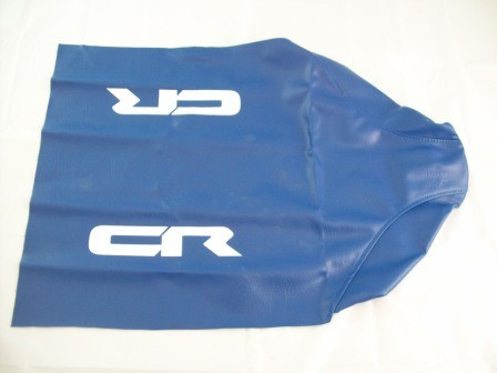 1985 Honda CR 250/500 Seat Cover