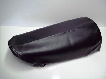 1972-1974 Husqvarna Mag CR 250 400 Seat Cover