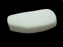 New Reproduction Seat Foam that fits 1968-1971 Maico