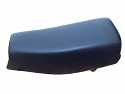 1978-1981 Honda XL 250; 79-81 XL 500; 1980 XR 250 500 Seat Cover